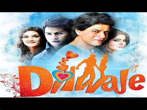 download mp3 from dilwale dilwale hindi movie 2015 full promotional video shah rukh