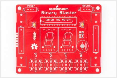 capacitor code k5m k5m capacitor 28 images binary blaster assembly guide learn sparkfun view topic aegis