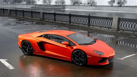 Cool Lamborghini Aventador Lamborghini Aventador Lp700 4 Wallpapers Hd