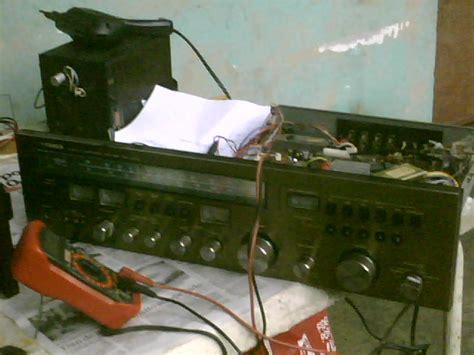 transistor d313v transitor de la fuente quemado en modular fisher mc 4040 yoreparo