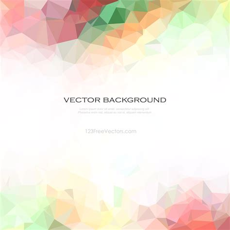 background layout design light colors light colour background pictures background ideas