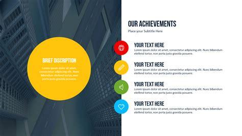307 best hand drawn strategic planning powerpoint templates slides