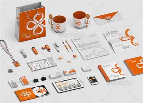 branding design mockup 20 best psd branding mockup design templates pixel curse