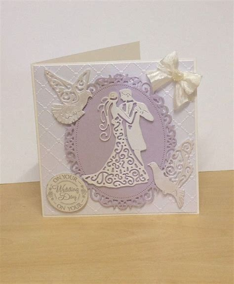 Lace Wedding Anniversary Ideas by 109 Best Images About Tattered Lace On Lace