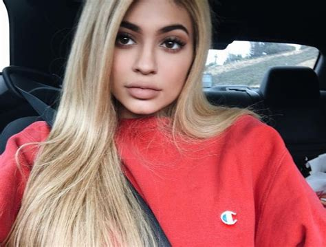 kaily jenner hairstyle 232 best kylie kendall jenner images on pinterest