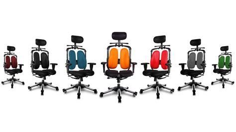 silla ergonomica para oficina sillas ergonomicas para oficina idea de la imagen de inicio