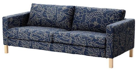 ikea karlstad sofa reviews productreview au