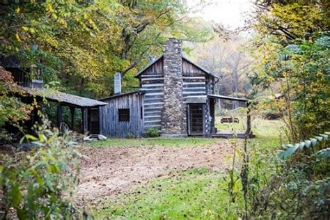 West Virginia Log Cabins For Sale by West Virginia Log Homes West Virginia Log Cabins West