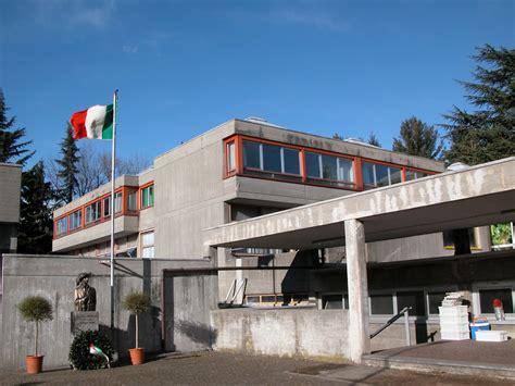 lavoro varese conclusi i lavori alla scuola vidoletti varese polis