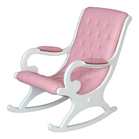 sedia dondolo bambini sedia a dondolo vimini per bambini design casa creativa