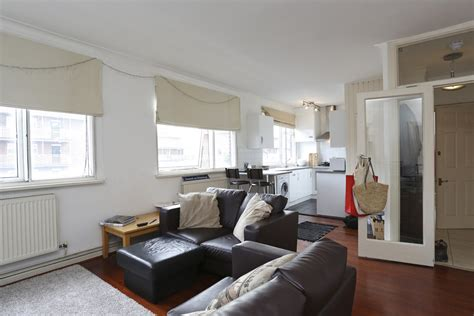 1 bedroom flat to rent in finchley portico 1 bedroom flat to rent in hstead finchley