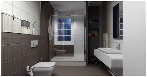badezimmer modelle badezimmer modelle moderne badezimmer designs