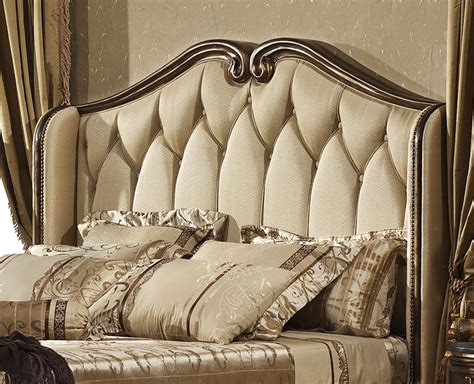Tufted Luxury Savannah Collections Blog