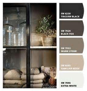 paint colors house trim and greige paint colors on