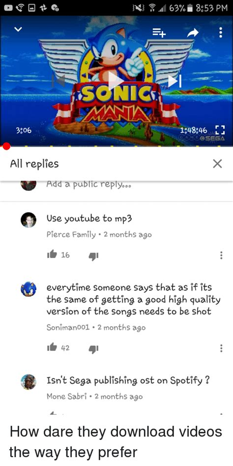 download mp3 from youtube reddit 25 best memes about youtube to mp3 youtube to mp3 memes