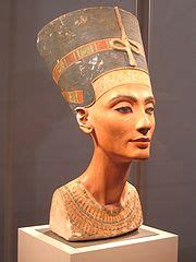 world history ancient egypt for kids ducksters egypt history ancient egyptian art for kids