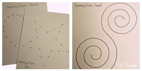 printable paper sewing practice sheets sewing sheets for kids u create