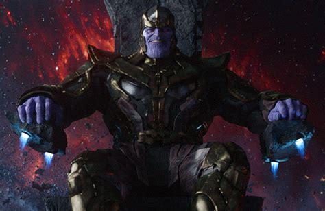 katso avengers infinity war avengers infinity warissa n 228 hd 228 228 n 67 eri marvel hahmoa