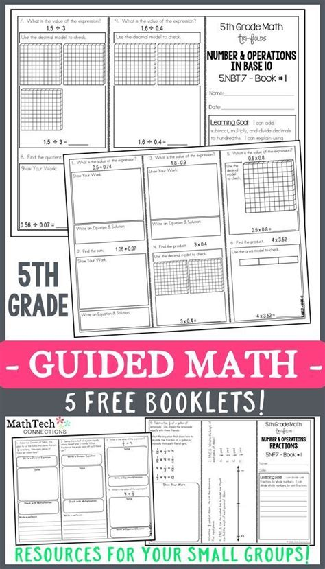 math workshop grade 1 a framework for guided math and independent practice books 25 best ideas about 5th grade math on math