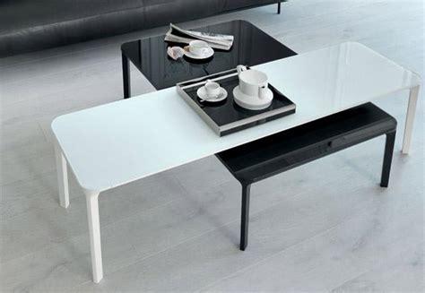 slim coffee tables slim coffee table house