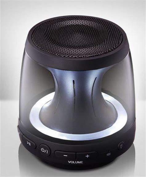 Speaker Lg lg ph1 portable bluetooth speaker black price buy lg ph1 portable bluetooth speaker black