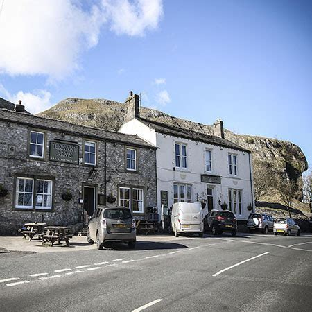 Visit the Yorkshire Dales   Yorkshire Dales Accommodation