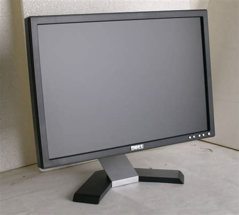 Monitor Acer Al1716w lits b 225 n vga car m 224 n h 236 nh ram 3 g31 g41 hdd nguồn m 225 y bộ intell amd m 225 y t 237 nh v 224 laptop