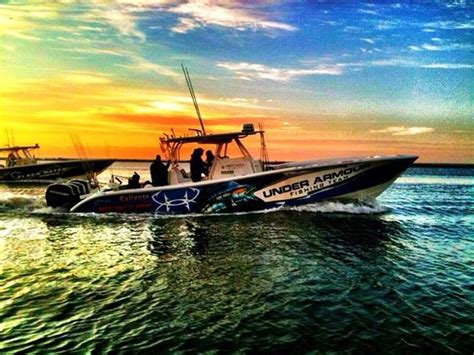 fishing boat for sale under 1000 1000 images about boats on pinterest nice bass boat