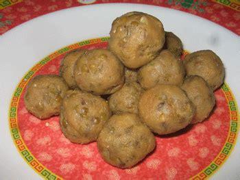 alat membuat bubur kacang hijau macam macam kue tradisional jasa membuat berbagai party