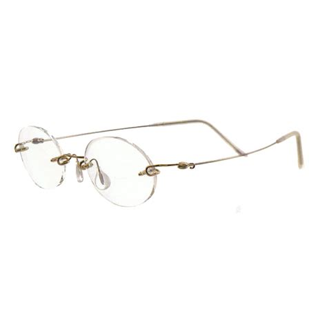kazuo kawasaki 700 eyeglasses w single vision rx