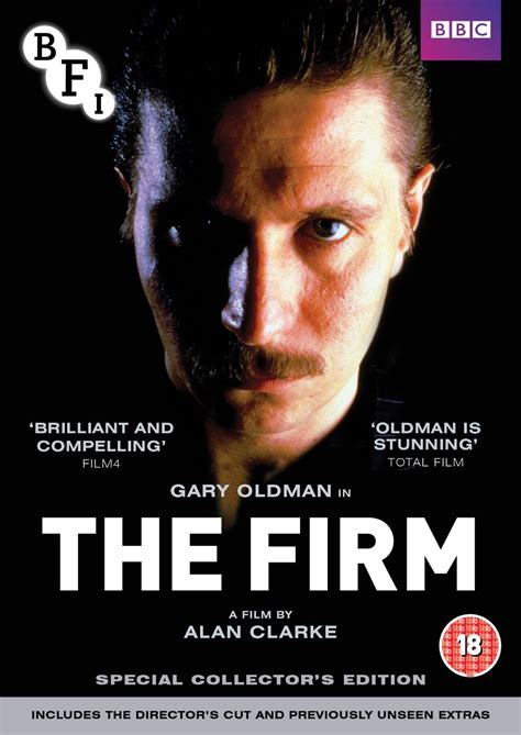 gary oldman firm the firm uk import