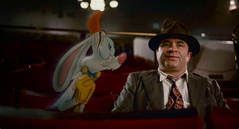 rabbit who framed roger rabbit review who framed roger rabbit mrqe fri feb 27 sat