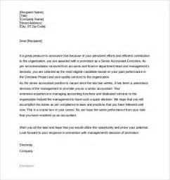 Offer Letter For Product Sales 9 Sales Letter Templates Free Sle Exle Format