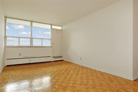 One Bedroom Apartment Toronto For Rent by For Rent Apartments 2 Master Bedrooms Toronto York