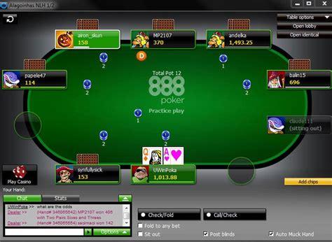 mejor sala de poker   poker gratis  en modo