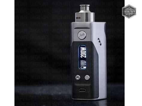 Garskin Mod Vape Finder Dna Series Desain B 13 98 best vape setups images on vaping vape and electronic cigarettes