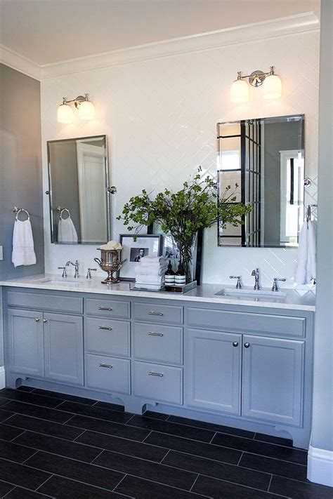 pottery barn mirrors bathroom 165 best images about bathrooms on pinterest master bath