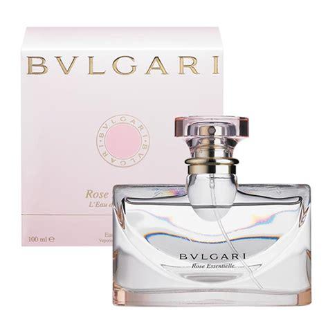 Bvlgari Essential buy bvlgari essentials 100ml eau de toilette spray