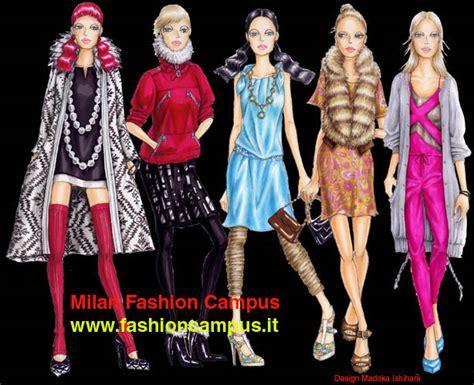 dress design university italian online fashion school gallery