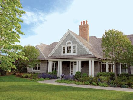 htons style house plans htons style house 28 images style house 28 images farmhouse style homes pictures