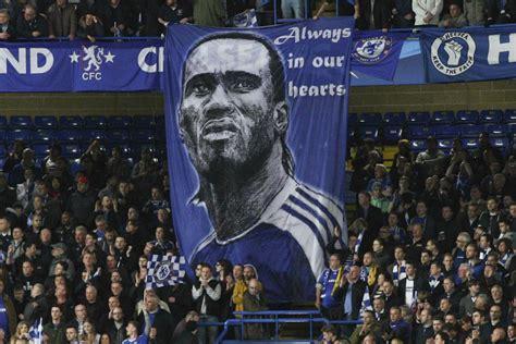 Calendrier Ligue Des Chions Psg Chelsea Chelsea Schalke 04 1 1 Football Sports Fr