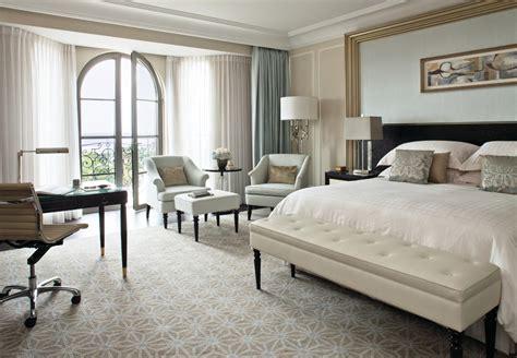 four bedroom four seasons opens property in baku azerbaijan hoteliermiddleeast