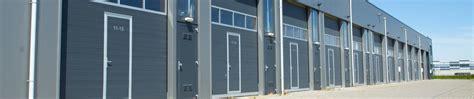 Overhead Door Company Edmonton Overhead Door Company Of Edmonton Overhead Door Company Of Edmonton Edmonton Ab 11703