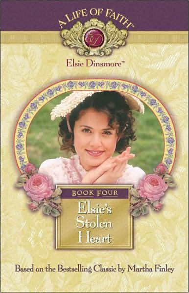 a stolen an elizabeth mcclaine thriller books elsie s stolen book 4 by mission city press inc