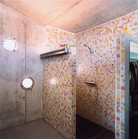 Creative makeover ideas for small bathroom designs amazing design