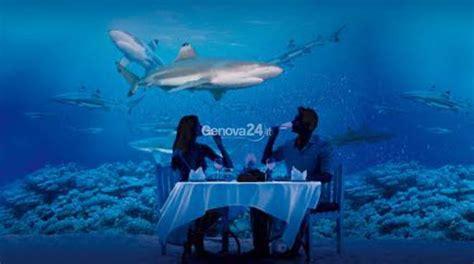 ingresso acquario di genova groupon groupon entrata acquario di genova casamia idea di immagine