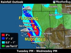 weather california map quotes about california weather quotesgram
