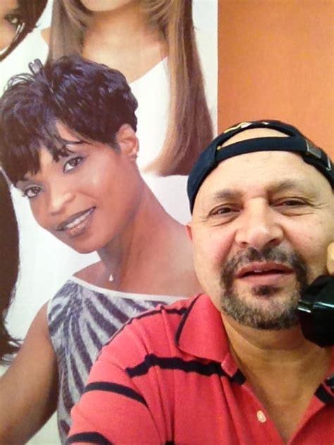 haircuts hyde park chicago cleopatra hair design ii 16 photos 20 reviews hair