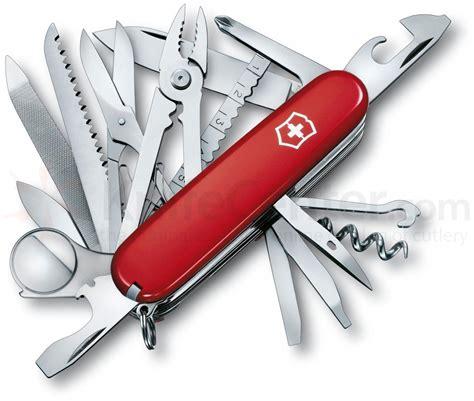 Victorinox Multi Tool victorinox swiss army swissch multi tool 3 58