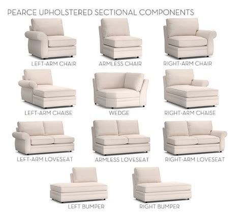 create your own sectional sofa design your own sectional sofa jac 4243 2 jpg thesofa